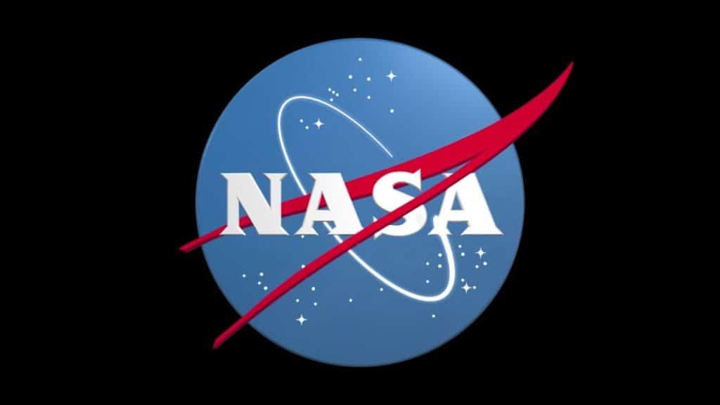 NASA: Reorganizacija i priprema za buduće misije