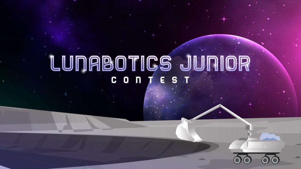 NASA organizira natjecanje za juniore u dizajniranju lunarnog robota