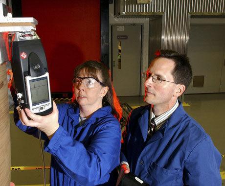 kako se znanstvenici koriste radiokarbonskim datiranjem