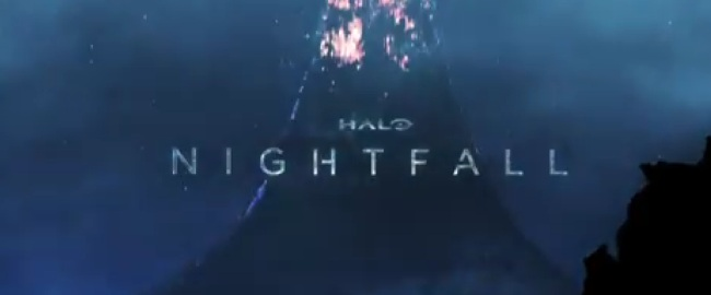 halo-nightfall