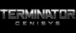 terminator-genisys (1)
