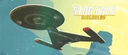 Naslovna Star Trek
