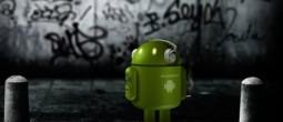 kako-postaviti-mp3-kao-ton-zvona-android