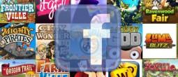kako-igrati-igre-na-faceboku-anonimno